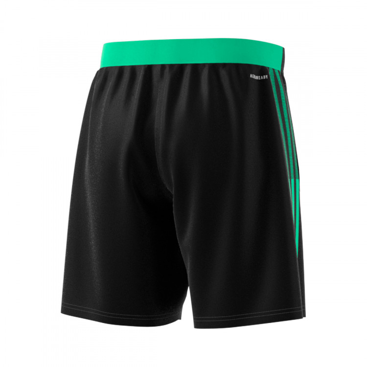 pantalon-corto-adidas-manchester-united-black-3.jpg
