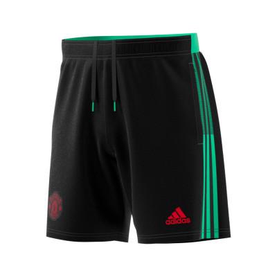 pantalon-corto-adidas-manchester-united-black-0.jpg