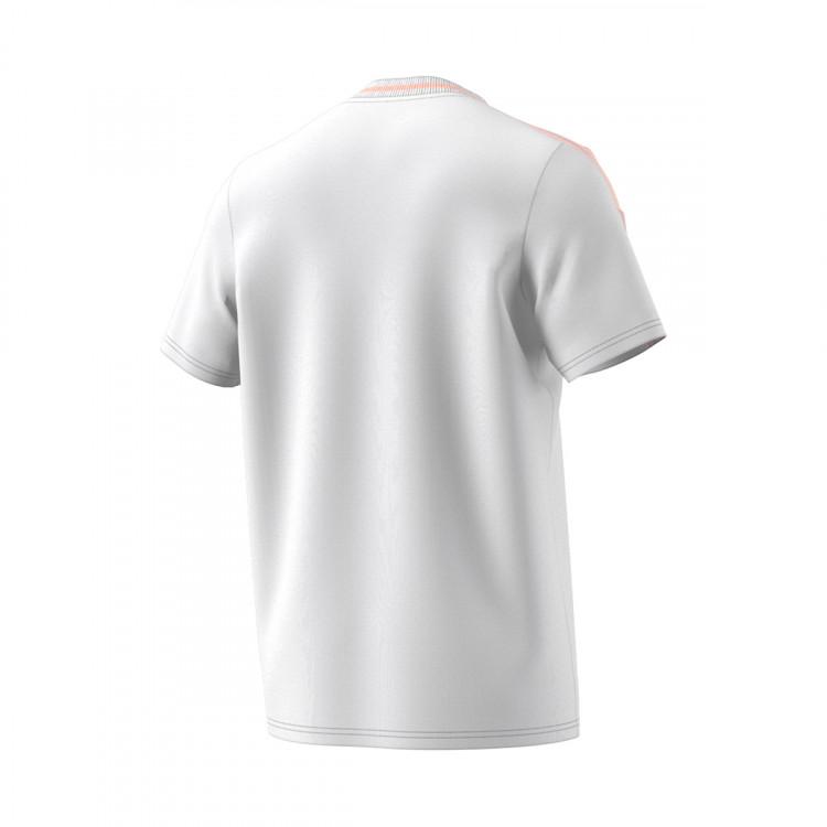 camiseta-adidas-arsenal-fc-tee-white-1.jpg