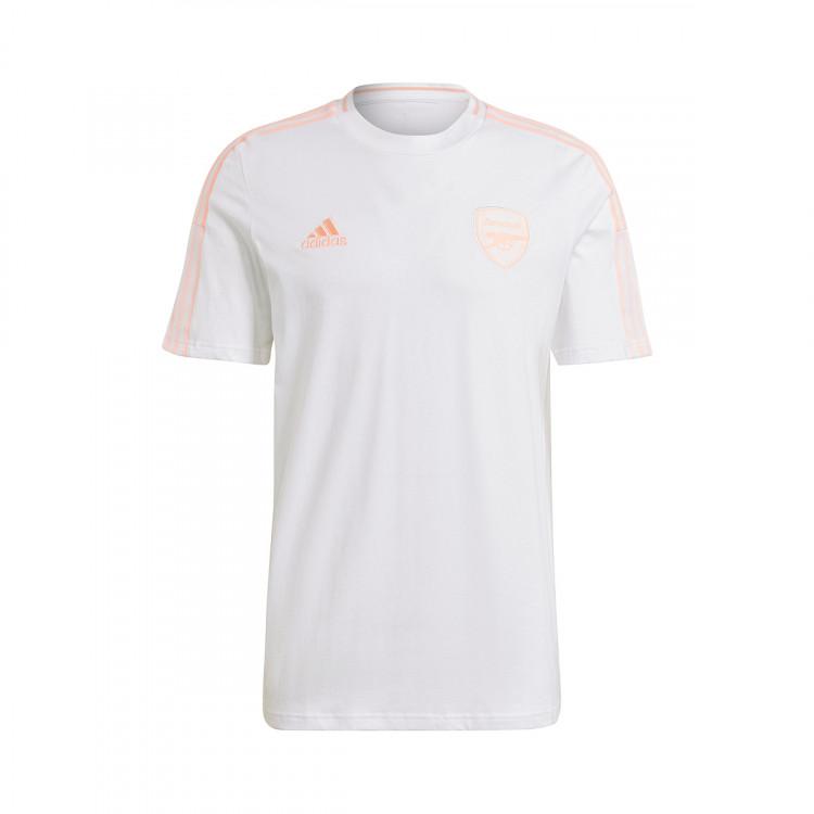 camiseta-adidas-arsenal-fc-tee-white-2.jpg