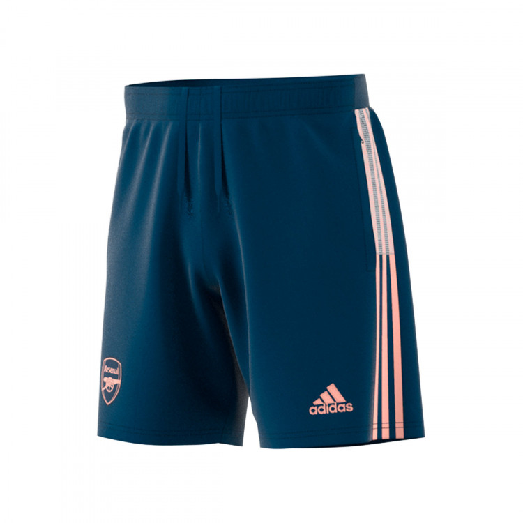 pantalon-corto-adidas-afc-sho-legend-marine-0.jpg