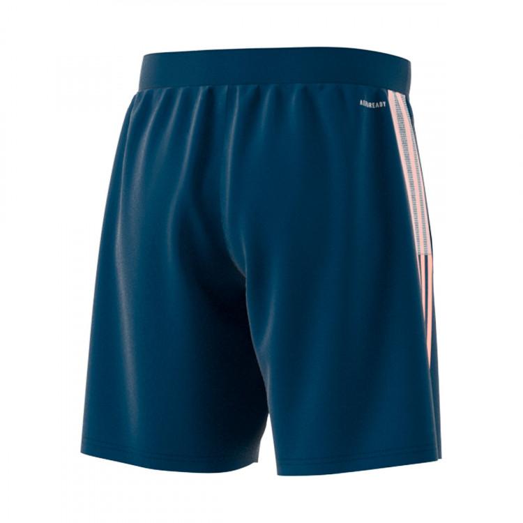 pantalon-corto-adidas-afc-sho-legend-marine-1.jpg