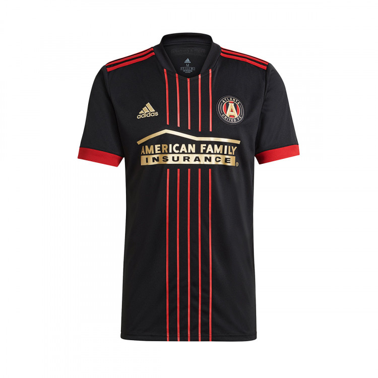 camiseta-adidas-atlanta-united-primera-equipacion-2020-2021-black-0.jpg