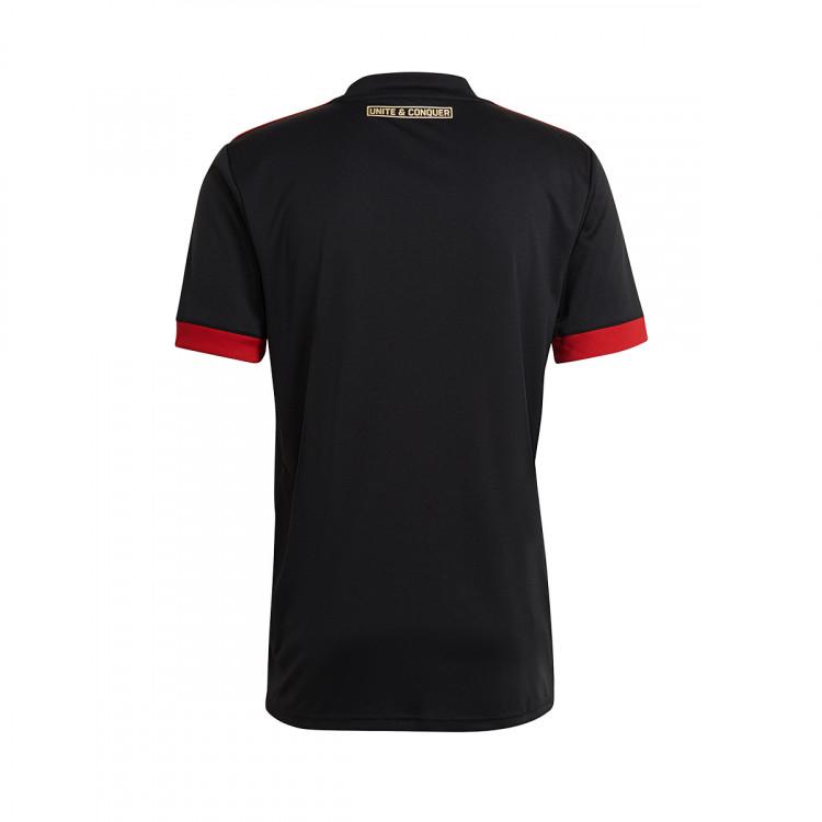 camiseta-adidas-atlanta-united-primera-equipacion-2020-2021-black-1.jpg