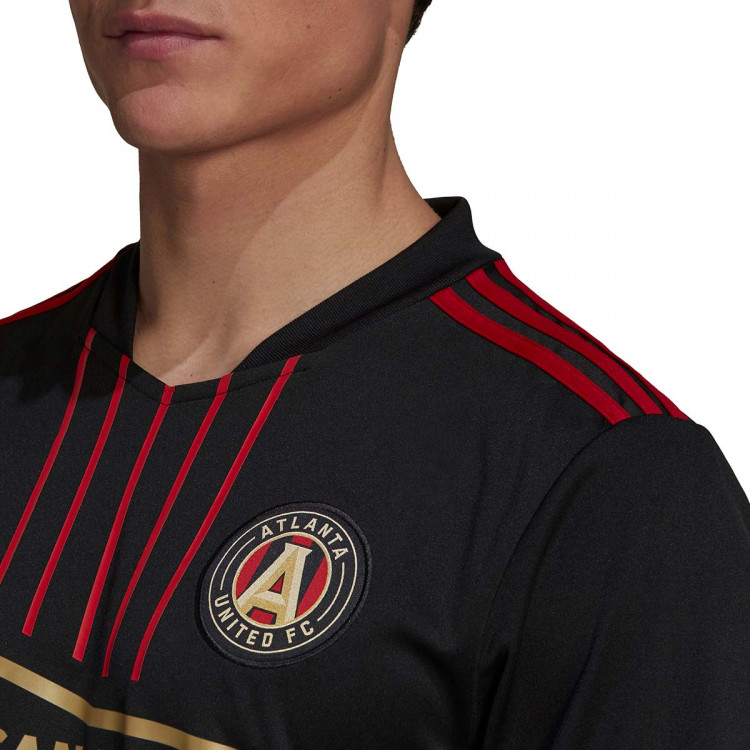 camiseta-adidas-atlanta-united-primera-equipacion-2020-2021-black-3.jpg