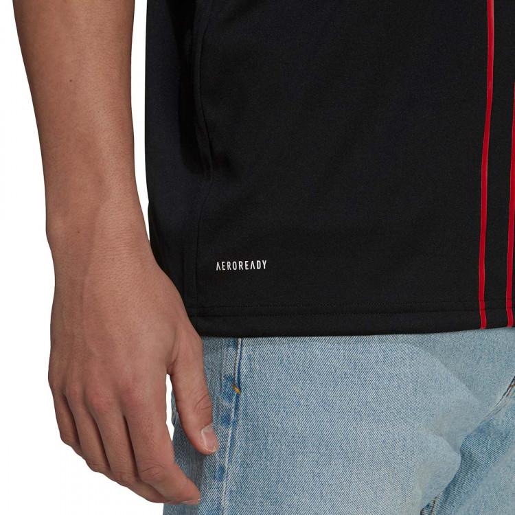 camiseta-adidas-atlanta-united-primera-equipacion-2020-2021-black-4.jpg