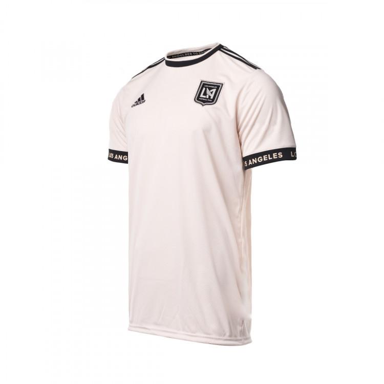 camiseta-adidas-los-angeles-fc-segunda-equipacion-2020-2021-verde-0.jpg