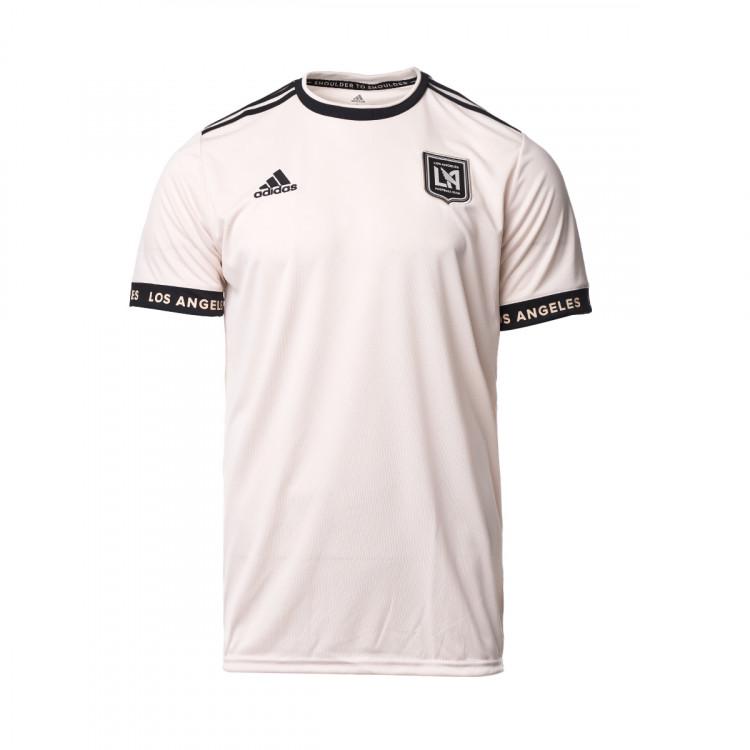 camiseta-adidas-los-angeles-fc-segunda-equipacion-2020-2021-verde-1.jpg