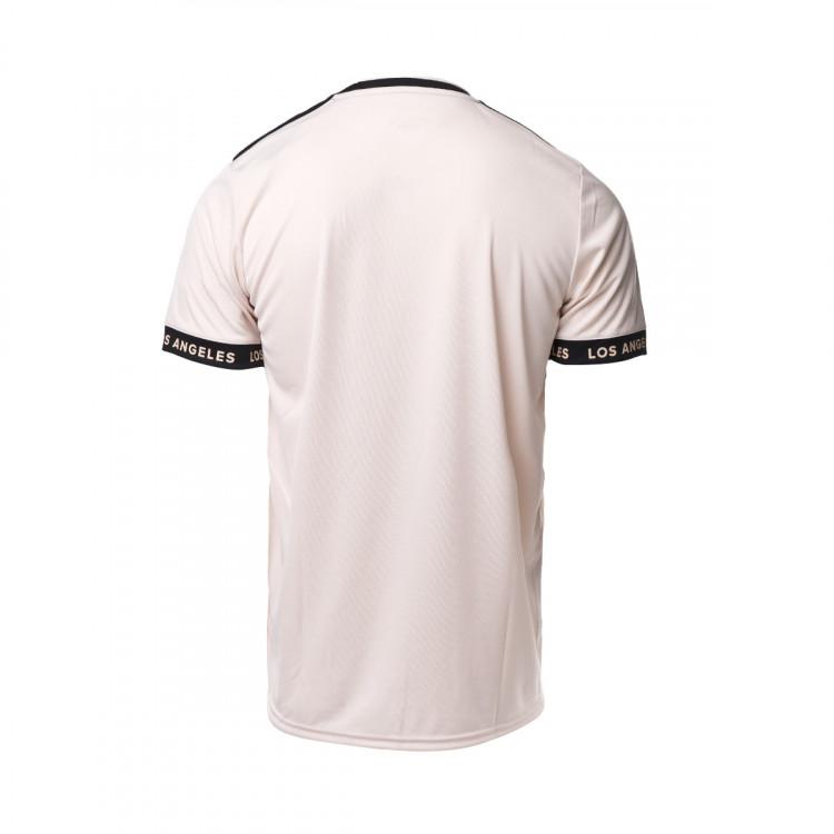 camiseta-adidas-los-angeles-fc-segunda-equipacion-2020-2021-verde-2.jpg