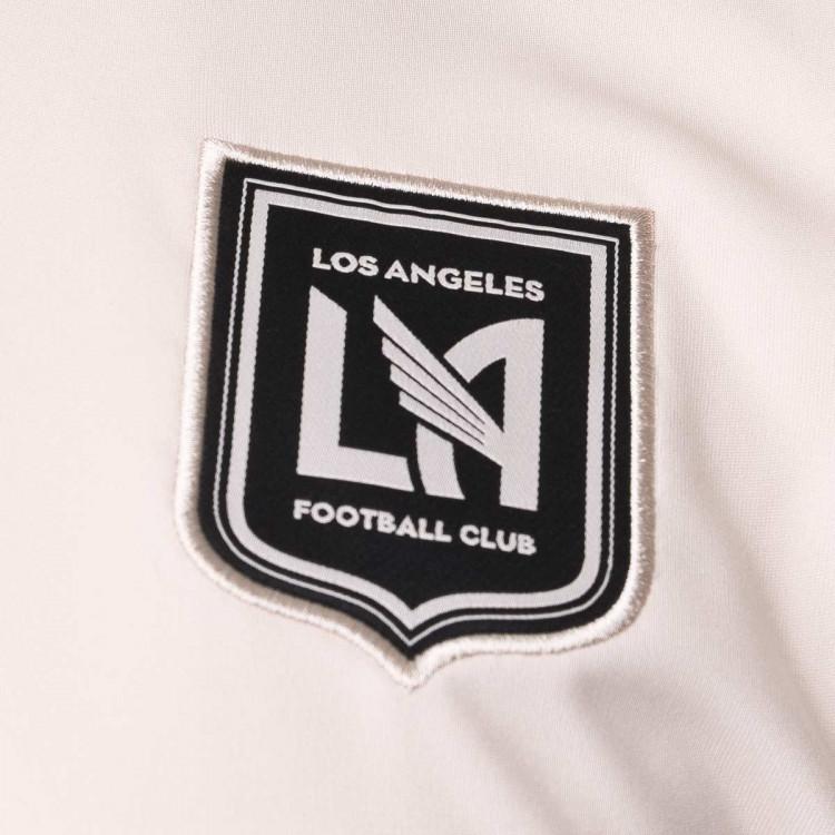 camiseta-adidas-los-angeles-fc-segunda-equipacion-2020-2021-verde-3.jpg