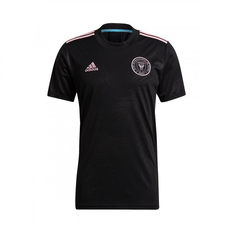 camiseta-adidas-inter-miami-cf-segunda-equipacion-2020-2021-black-true-pink-0.jpg
