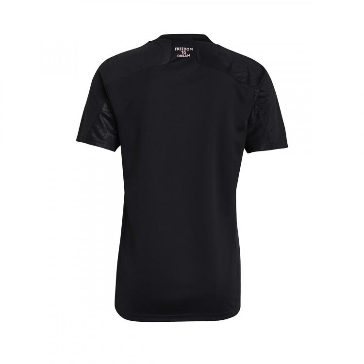 camiseta-adidas-inter-miami-cf-segunda-equipacion-2020-2021-black-true-pink-1.jpg