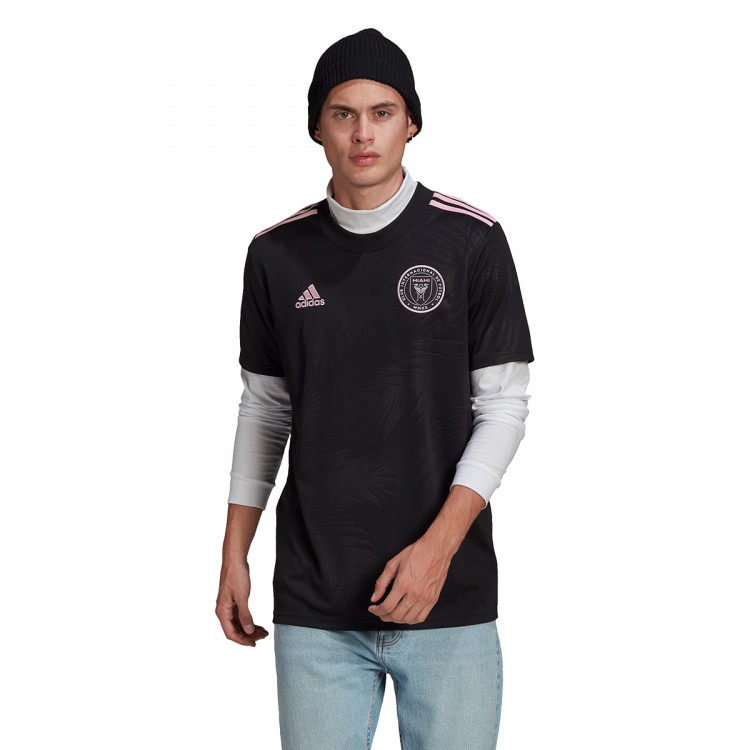 camiseta-adidas-inter-miami-cf-segunda-equipacion-2020-2021-black-true-pink-2.jpg