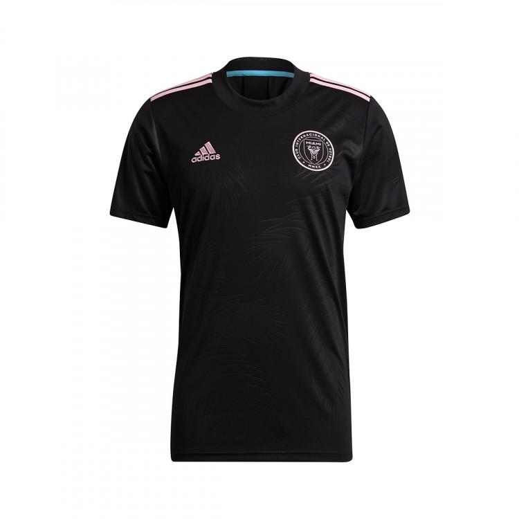 camiseta-adidas-inter-miami-cf-segunda-equipacion-2020-2021-black-true-pink-3.jpg