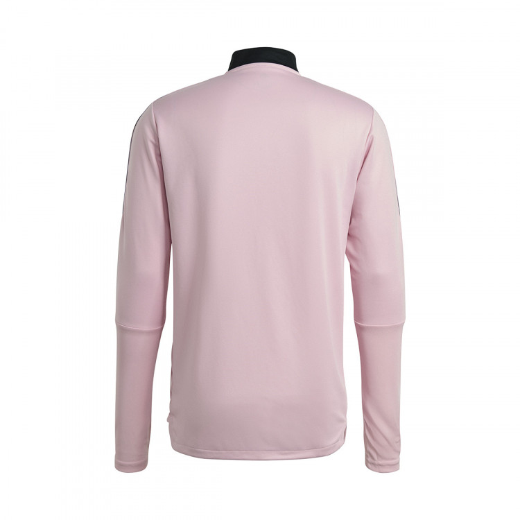 sudadera-adidas-inter-miami-cf-training-2020-2021-true-pink-black-1.jpg