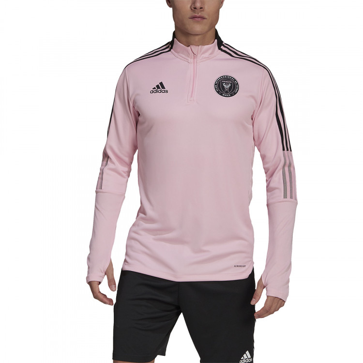 sudadera-adidas-inter-miami-cf-training-2020-2021-true-pink-black-2.jpg