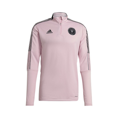 sudadera-adidas-inter-miami-cf-training-2020-2021-true-pink-black-0.jpg