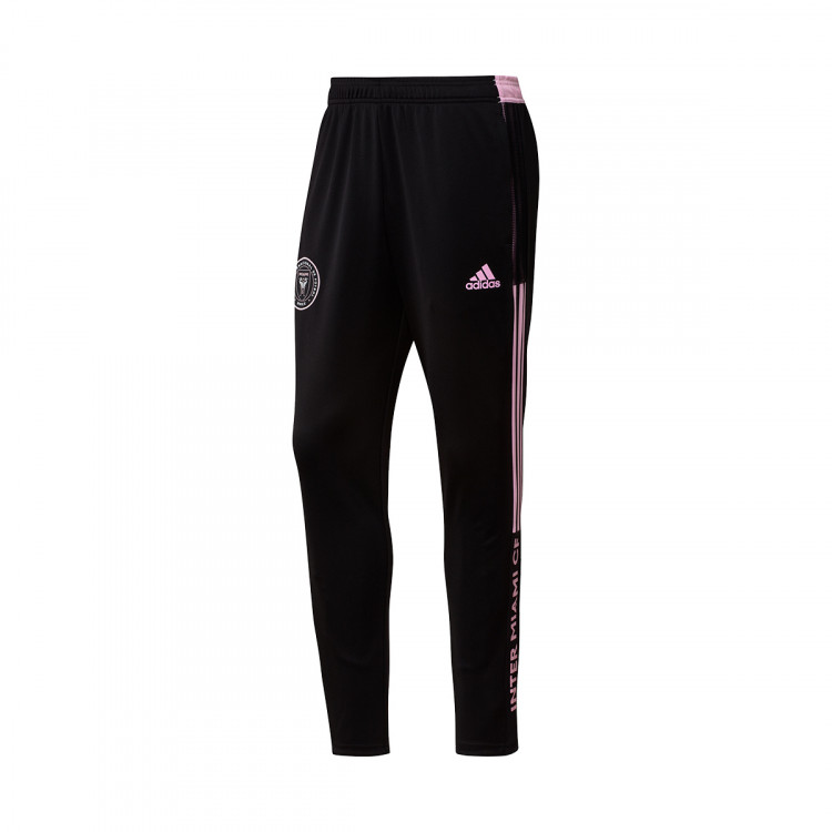 pantalon-largo-adidas-inter-miami-cf-travel-2020-2021-black-true-pink-0.jpg