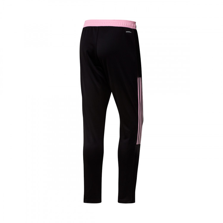 pantalon-largo-adidas-inter-miami-cf-travel-2020-2021-black-true-pink-1.jpg
