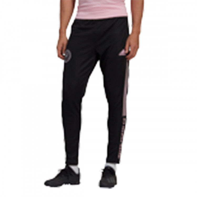 pantalon-largo-adidas-inter-miami-cf-travel-2020-2021-black-true-pink-2.jpg