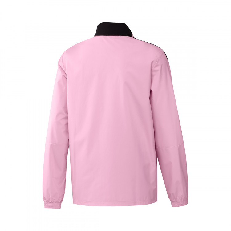 chaqueta-adidas-inter-miami-cf-all-weather-2020-2021-true-pink-black-1.jpg