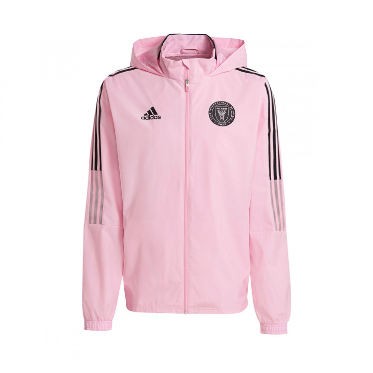 chaqueta-adidas-inter-miami-cf-all-weather-2020-2021-true-pink-black-2.jpg