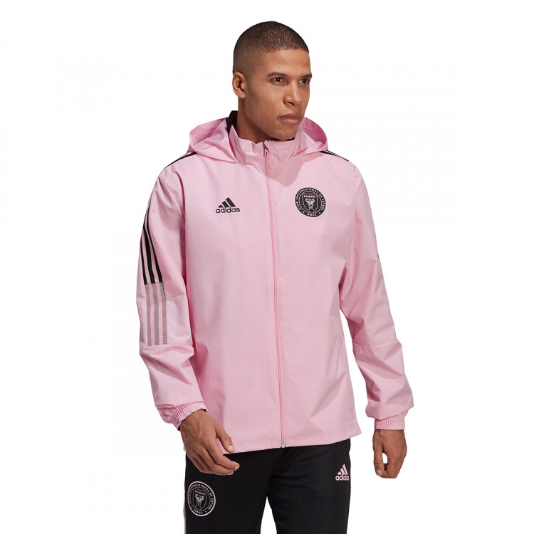 chaqueta-adidas-inter-miami-cf-all-weather-2020-2021-true-pink-black-3.jpg