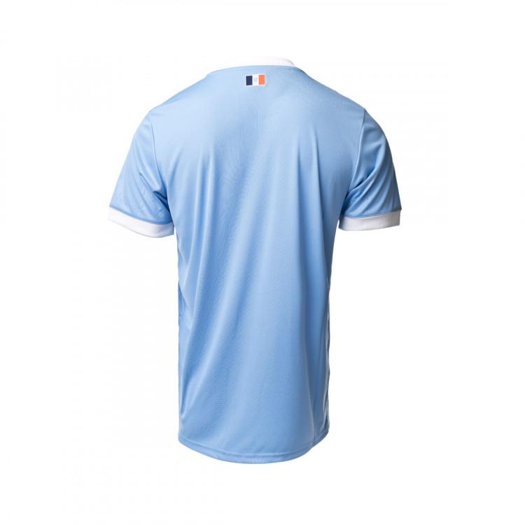 camiseta-adidas-new-york-city-fc-primera-equipacion-2020-2021-azul-cielo-2.jpg