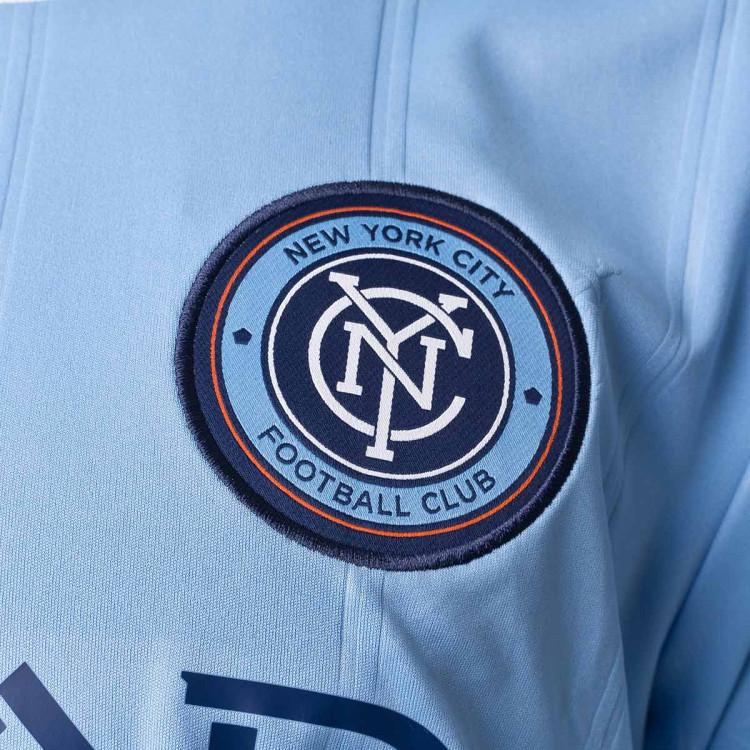 camiseta-adidas-new-york-city-fc-primera-equipacion-2020-2021-azul-cielo-3.jpg