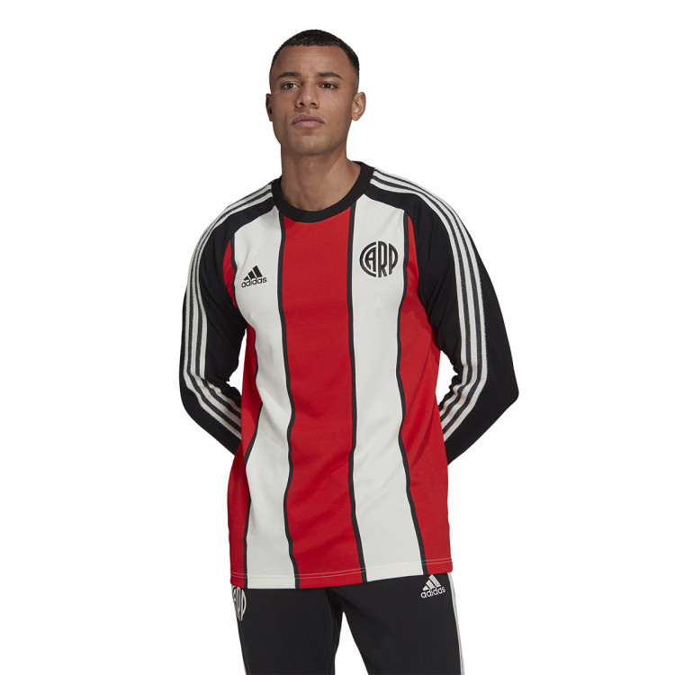 camiseta-adidas-river-plate-icons-2020-2021-black-white-active-red-1.jpg