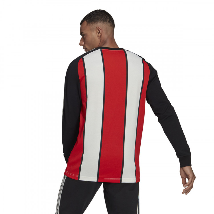 camiseta-adidas-river-plate-icons-2020-2021-black-white-active-red-2.jpg