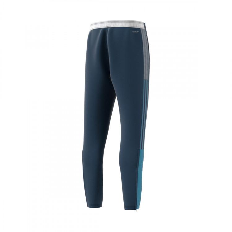 pantalon-largo-adidas-tiro-track-cu-crew-navy-hazy-blue-1.jpg