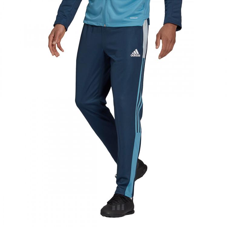 pantalon-largo-adidas-tiro-track-cu-crew-navy-hazy-blue-2.jpg