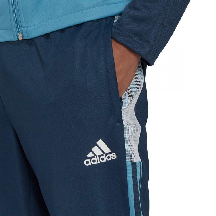 pantalon-largo-adidas-tiro-track-cu-crew-navy-hazy-blue-3.jpg