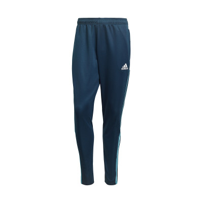 pantalon-largo-adidas-tiro-track-cu-crew-navy-hazy-blue-0.jpg