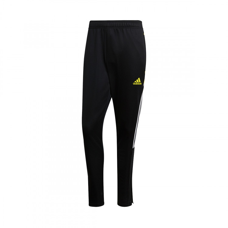 pantalon-largo-adidas-tiro-track-cu-black-acid-yellow-0.jpg