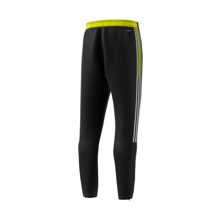 pantalon-largo-adidas-tiro-track-cu-black-acid-yellow-1.jpg