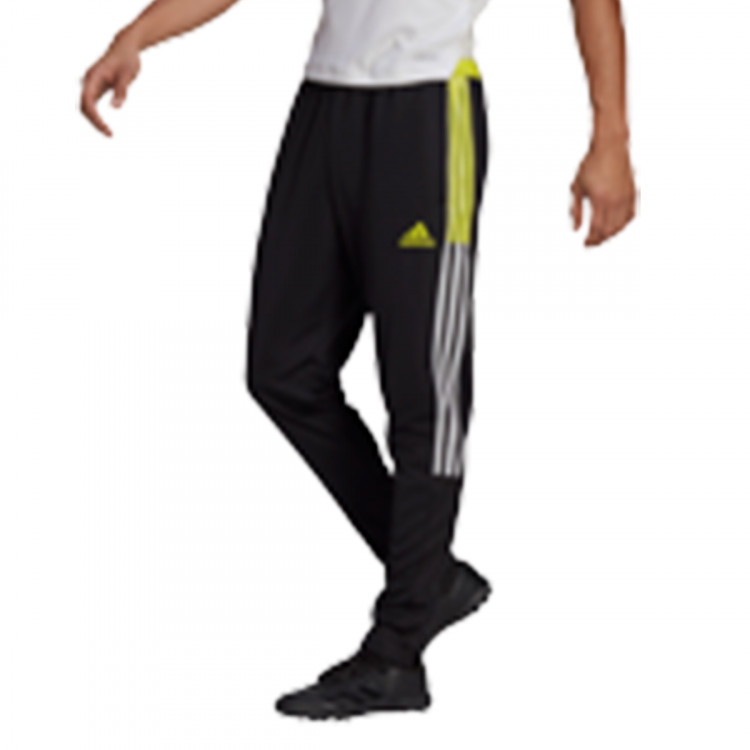 pantalon-largo-adidas-tiro-track-cu-black-acid-yellow-2.jpg