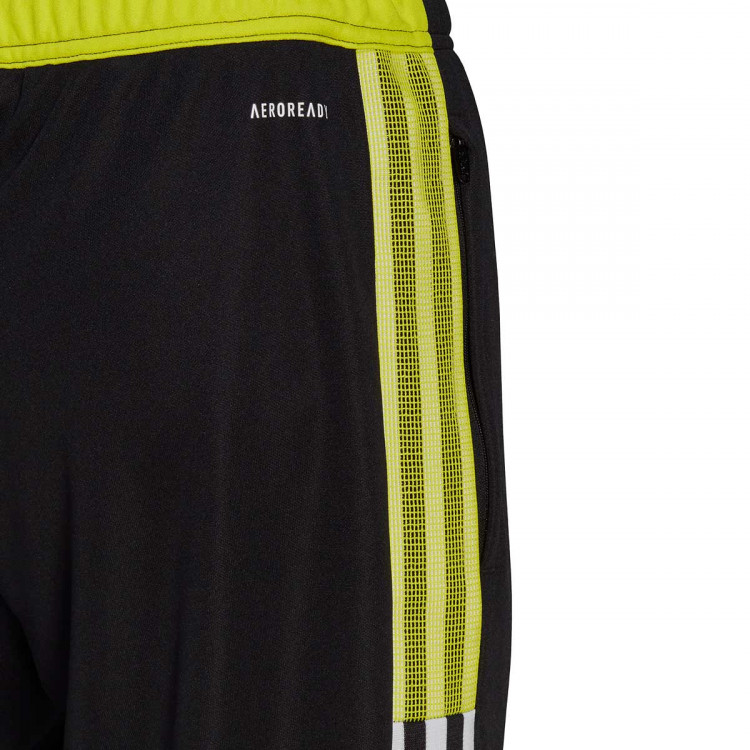 pantalon-largo-adidas-tiro-track-cu-black-acid-yellow-3.jpg