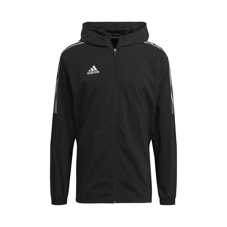 chaqueton-adidas-tiro-windbreaker-reflective-wording-black-0.jpg