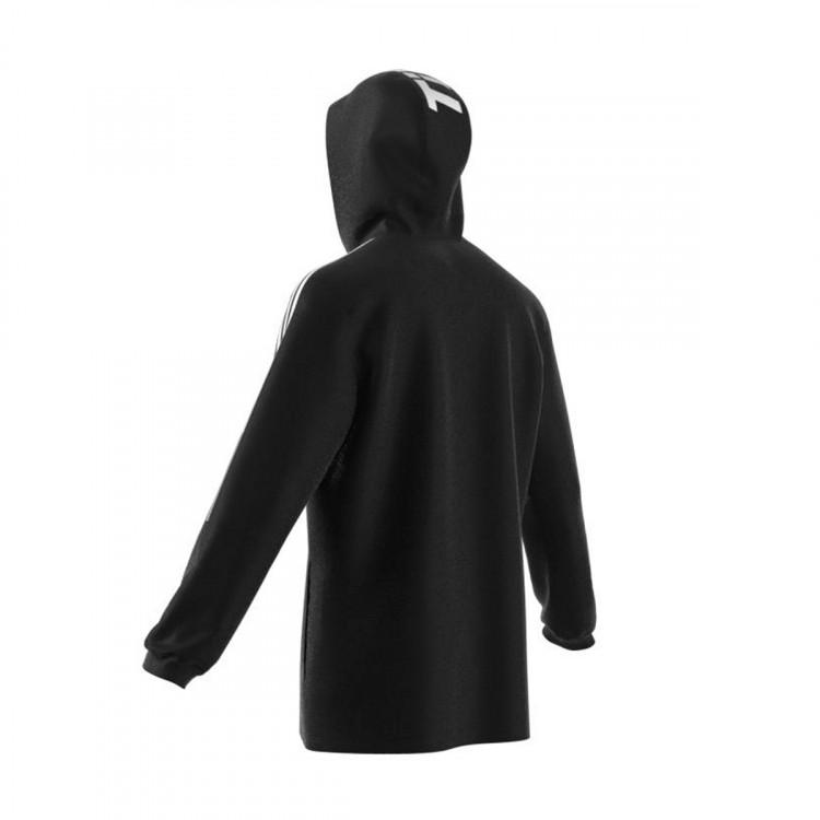 chaqueton-adidas-tiro-windbreaker-reflective-wording-black-2.jpg