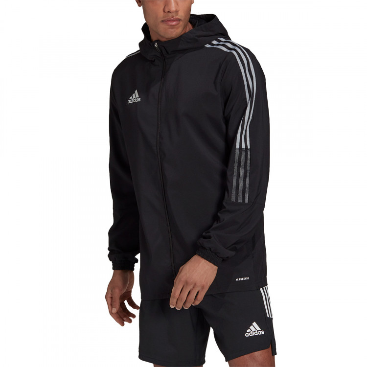 chaqueton-adidas-tiro-windbreaker-reflective-wording-black-3.jpg