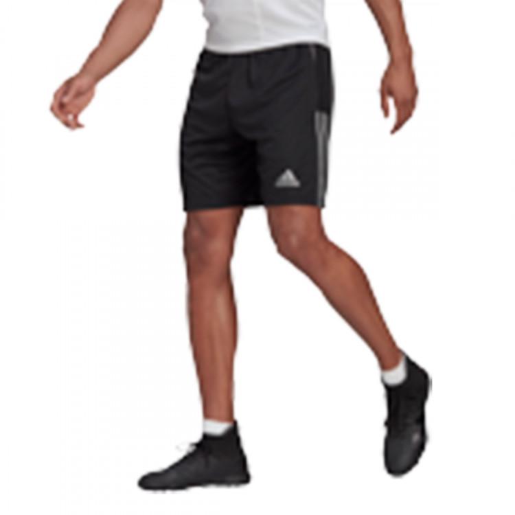 pantalon-corto-adidas-tiro-reflective-wording-black-2.jpg