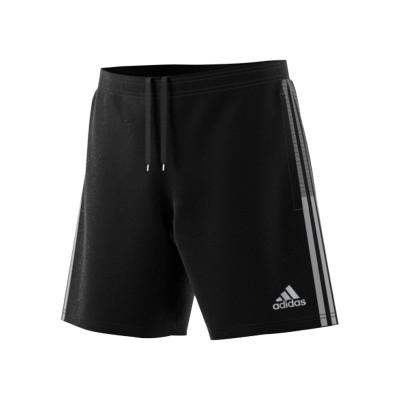 pantalon-corto-adidas-tiro-reflective-wording-black-0.jpg