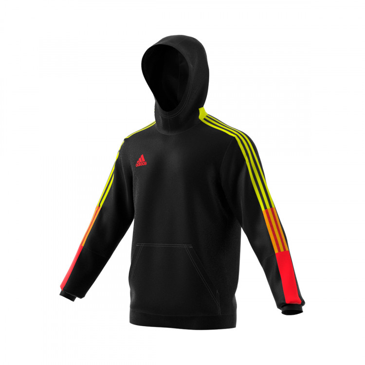 sudadera-adidas-tiro-sweat-hoody-cu-black-vivid-red-acid-yellow-1.jpg