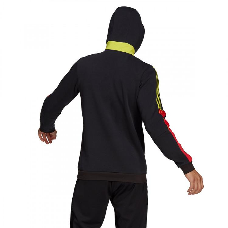 sudadera-adidas-tiro-sweat-hoody-cu-black-vivid-red-acid-yellow-2.jpg