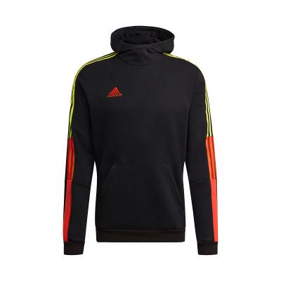 sudadera-adidas-tiro-sweat-hoody-cu-black-vivid-red-acid-yellow-0.jpg