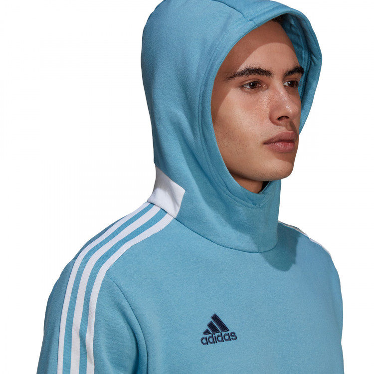 sudadera-adidas-tiro-sweat-hoody-cu-hazy-blue-crew-navy-2.jpg