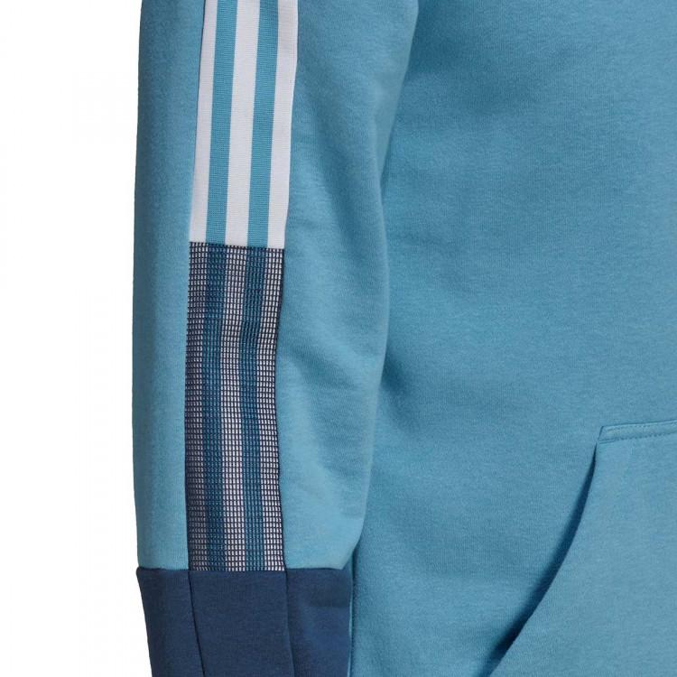 sudadera-adidas-tiro-sweat-hoody-cu-hazy-blue-crew-navy-3.jpg