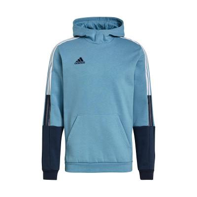 sudadera-adidas-tiro-sweat-hoody-cu-hazy-blue-crew-navy-0.jpg